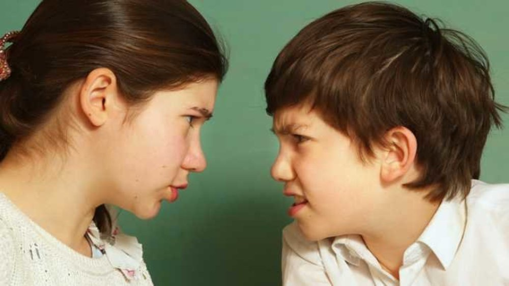 Are we teaching our kids to be selfish-by Serene Sarah George