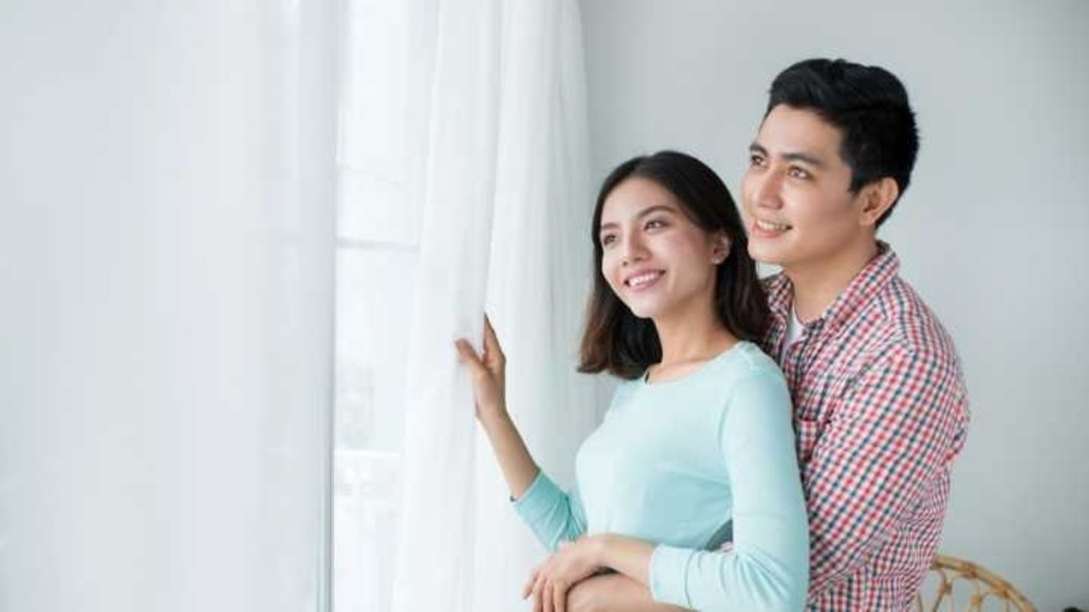 Five ways you can lend hand to your wife now mom of your new born....